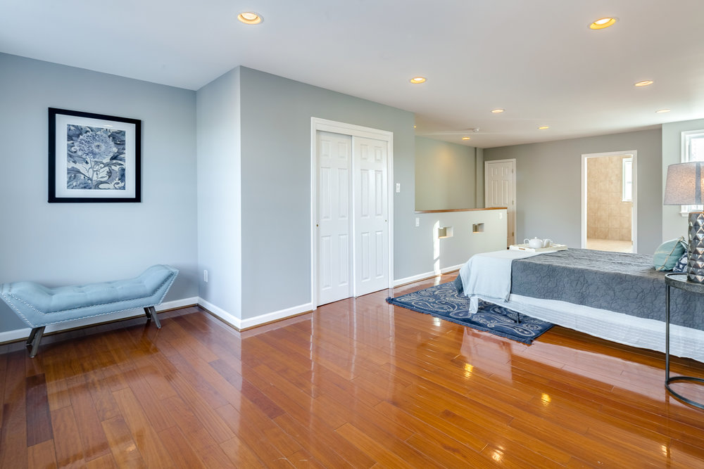 1704 Christian St-MLS-17.jpg
