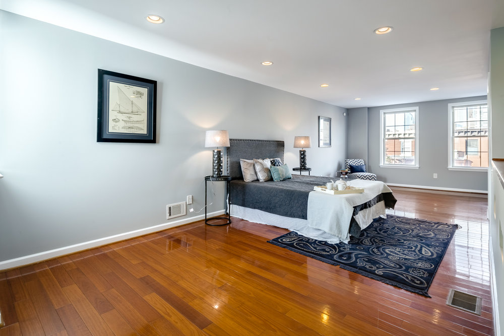 1704 Christian St-MLS-18.jpg
