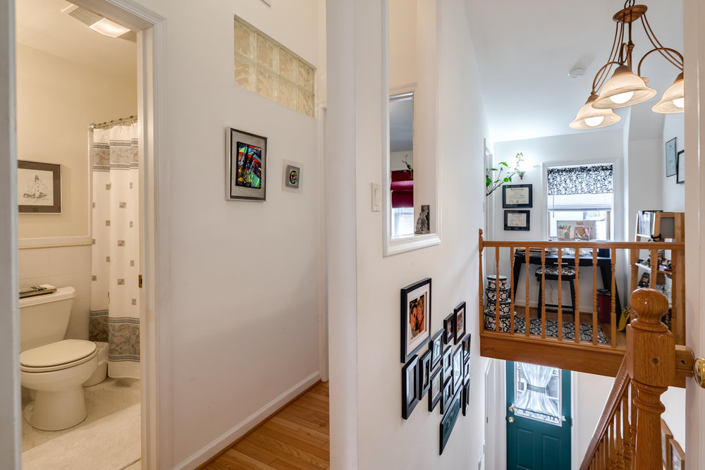 22-906 S 10th St-MLS-22.jpg