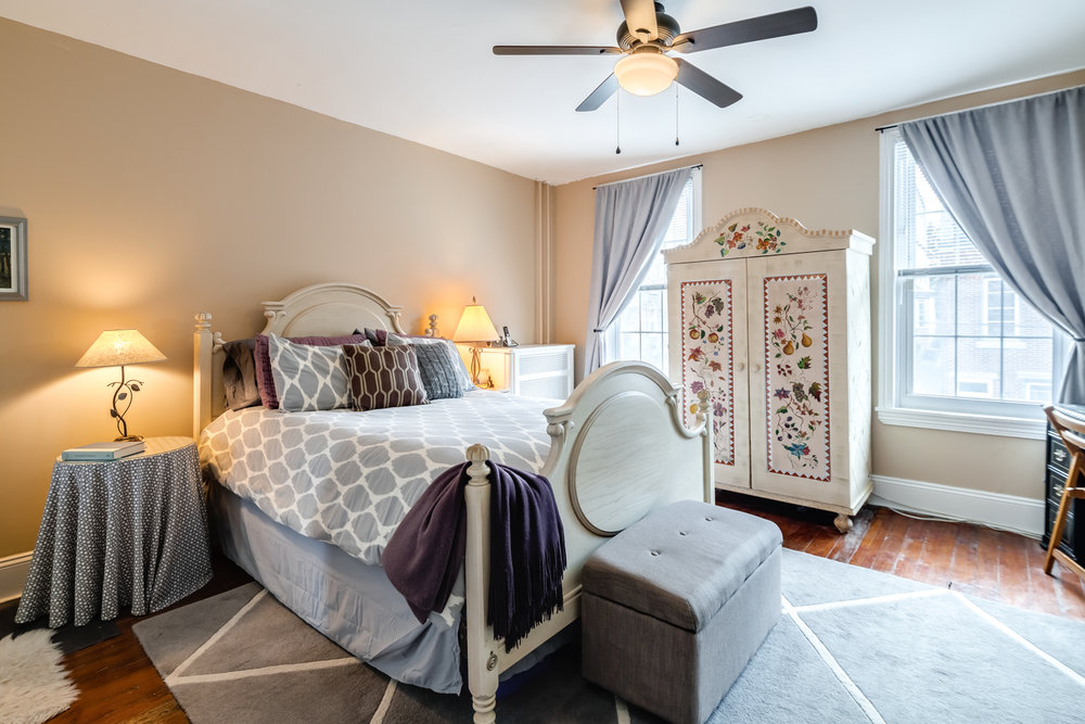 3553 Indian Queen Lane-MLS-4.jpg