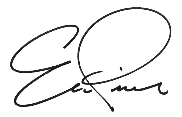 EP_Signature_No_Back.png
