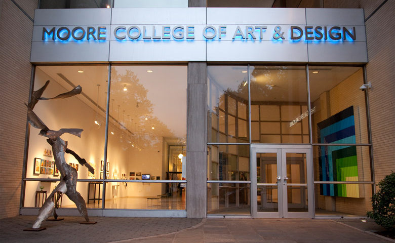 Moore-College-of-Art-and-Design_MFischetti_780UW-780x480.jpg