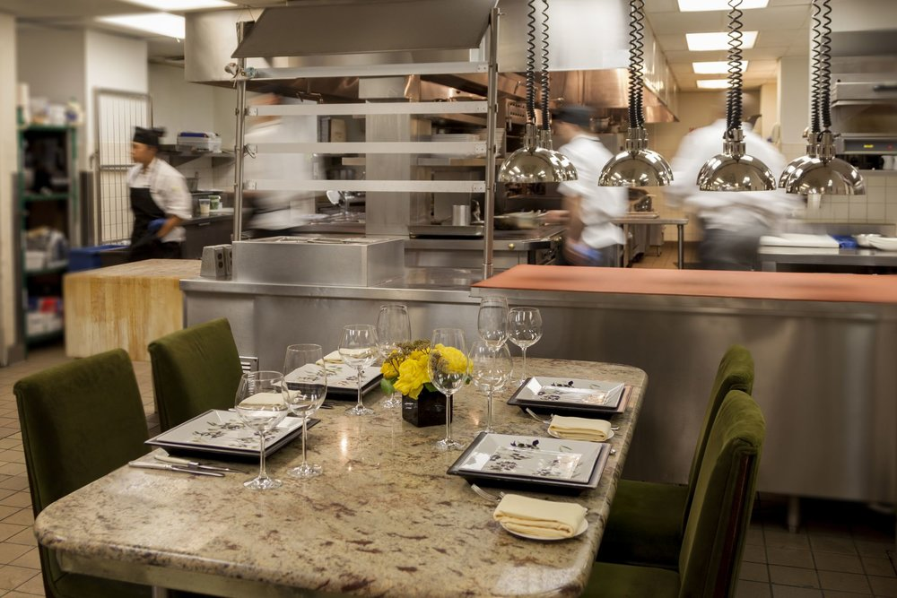 Lacroix chefs table the rittenhouse.jpg