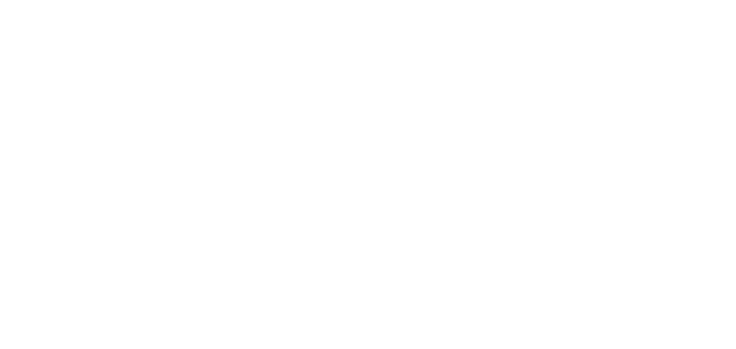 Philly Home Girls