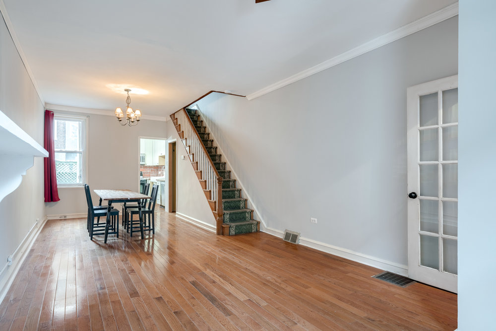 2362 E Gordon St-MLS-1.jpg