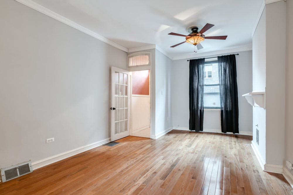 2362 E Gordon St-MLS-3.jpg