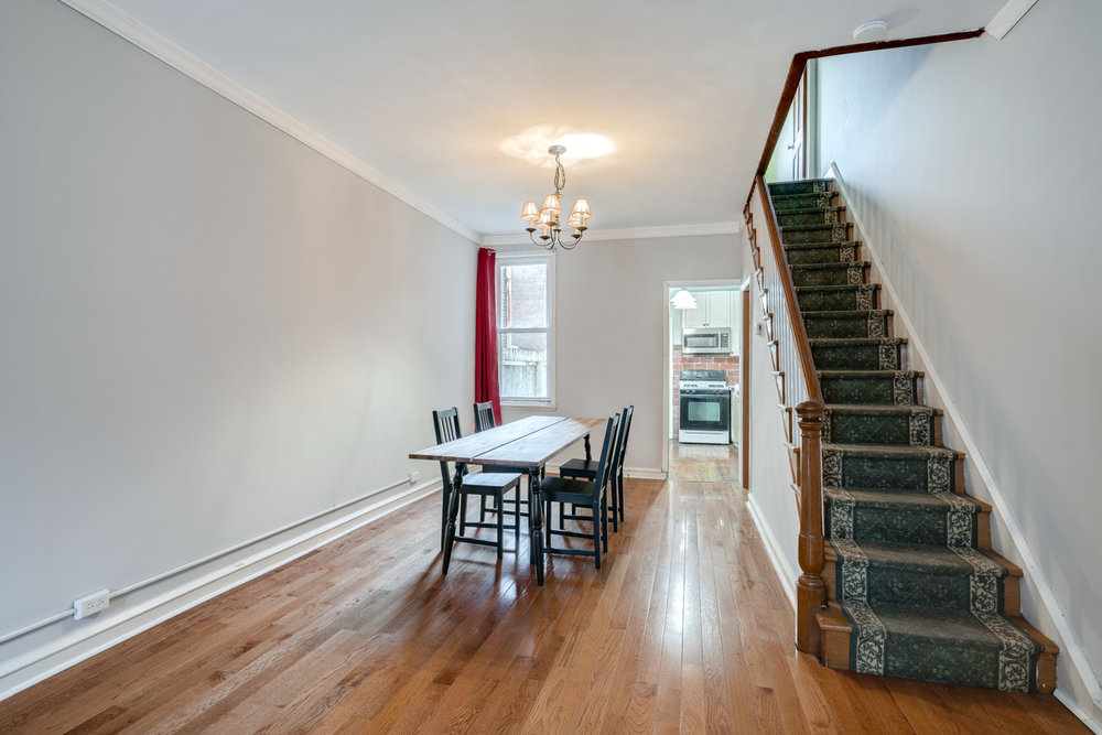 2362 E Gordon St-MLS-5.jpg