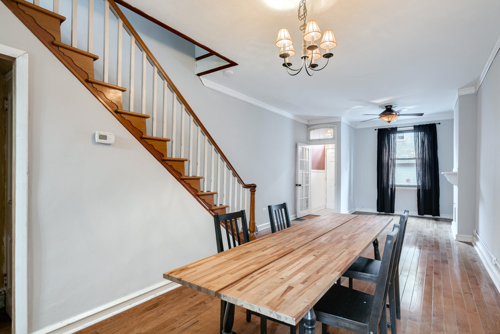 2362 E Gordon St-MLS-6.jpg
