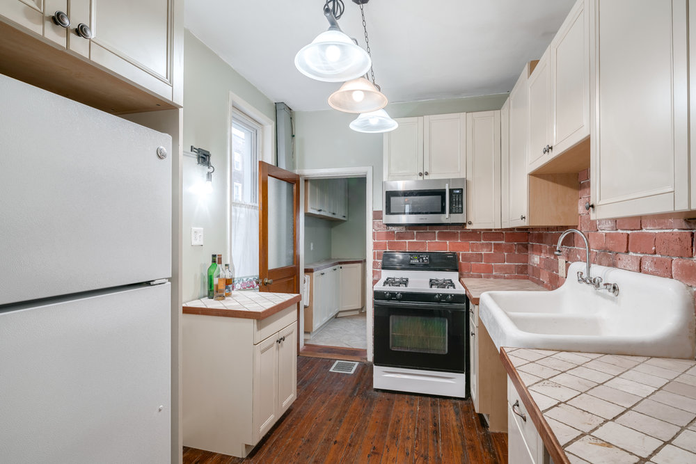 2362 E Gordon St-MLS-8.jpg