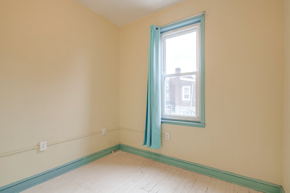 2362 E Gordon St-MLS-12.jpg
