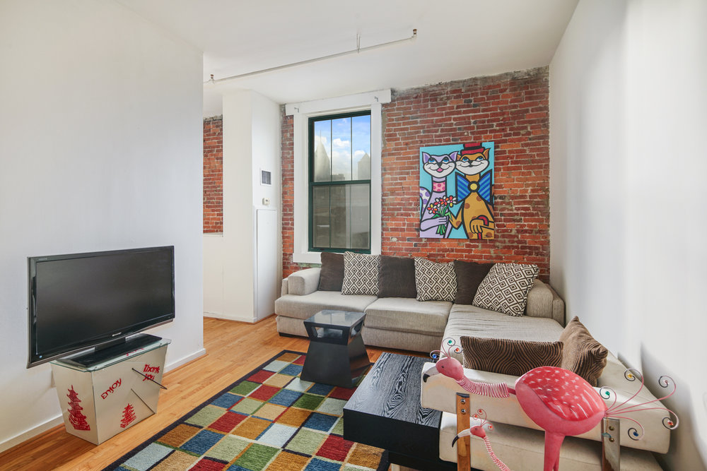 1010 Race St Unit 8G-MLS-5.jpg