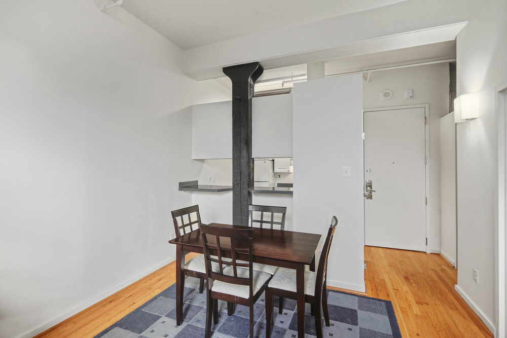 1010 Race St Unit 8G-MLS-7.jpg
