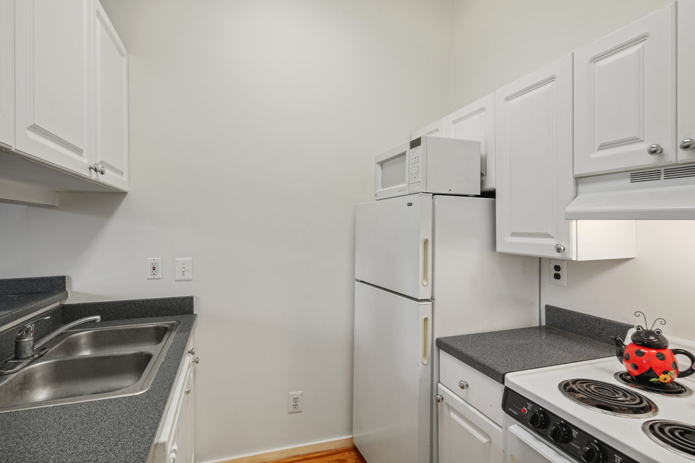 1010 Race St Unit 8G-MLS-9.jpg