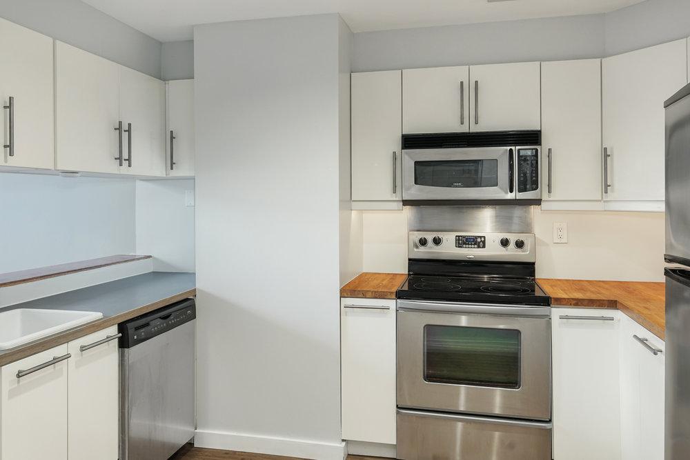 315 New St Unit 410 reshoot-MLS-2.jpg