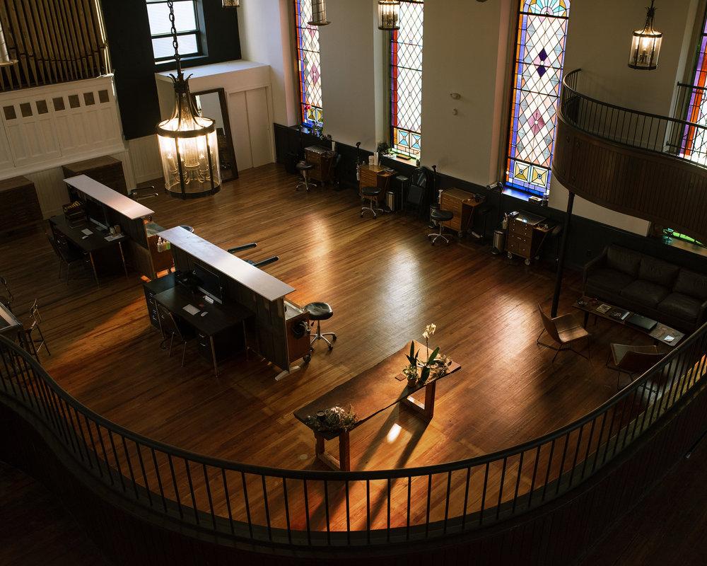 Church_Overview1_Crop (1).jpg