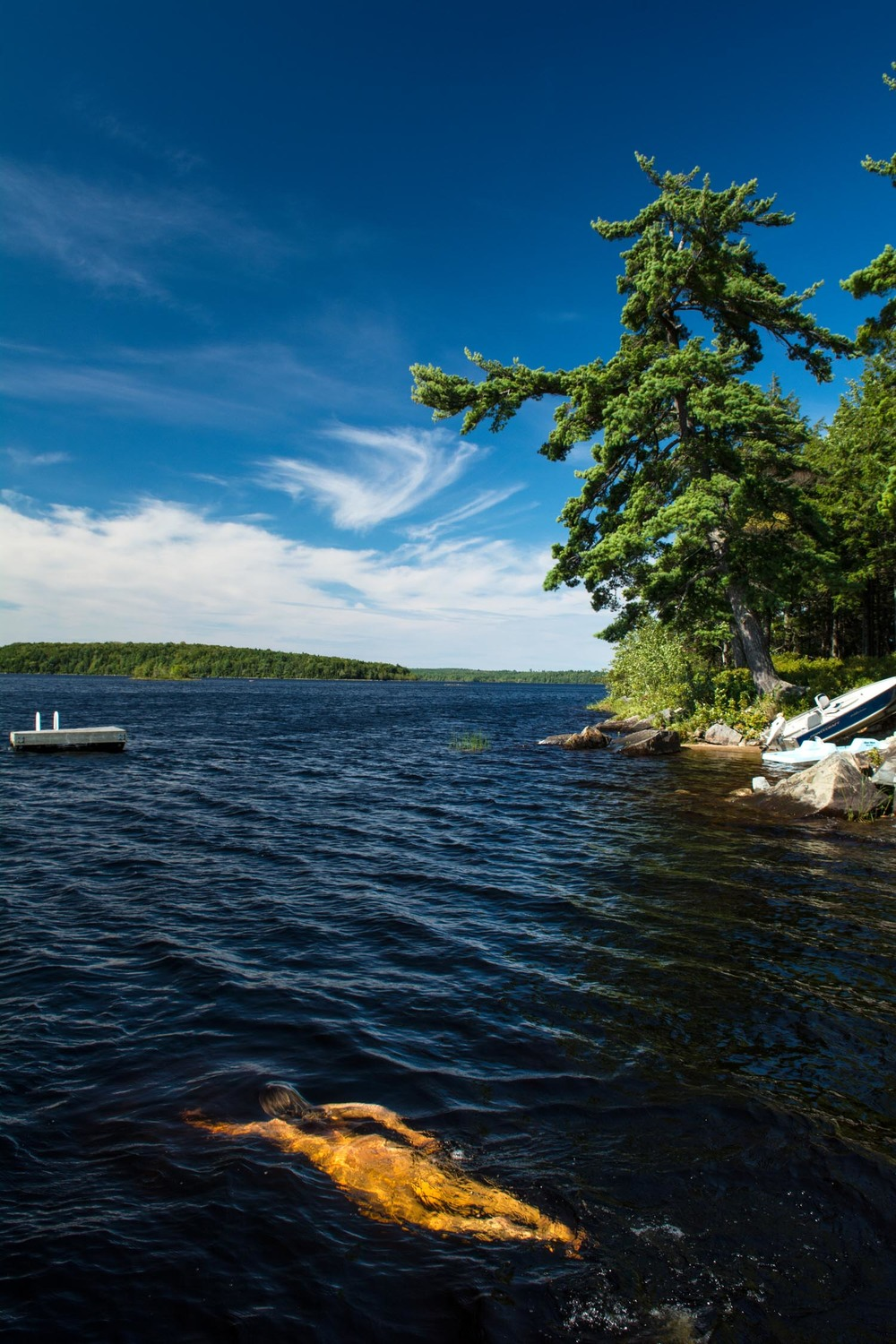 Cottage Life-Smulders cottage-NS-photo by Aaron McKenzie Fraser-www.amfraser.com-4827.jpg