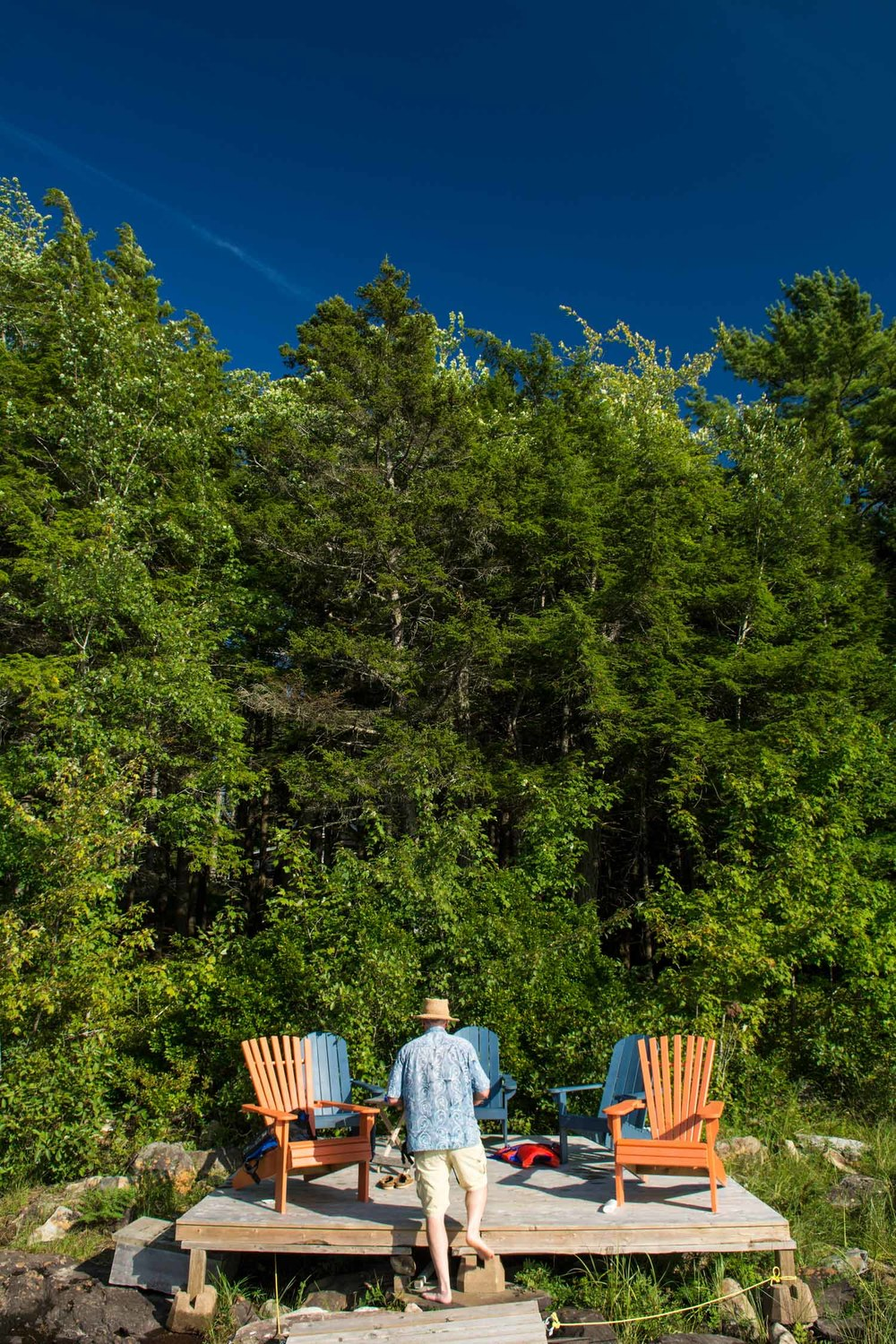 sept07 2013-Cottage Life-Smulders family-Moelga Lake NS-photo by Aaron McKenzie Fraser-www.amfraser.com-4943.jpg