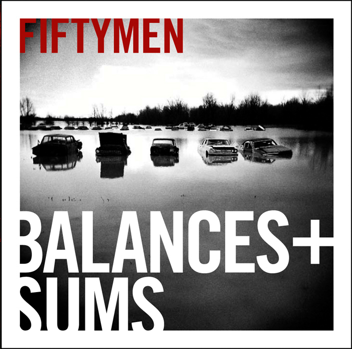 The Fiftymen