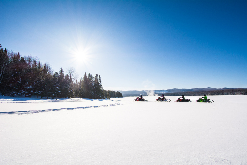 feb10-11 2015-Tourism New Brunswick-T4G Kick-winter 2015-New Brunswick Great Northern Odyssey-snowmobile trip-Mount Carleton-NB-photo by Aaron McKenzie Fraser-www.amfraser.com-_AMF4248.jpg