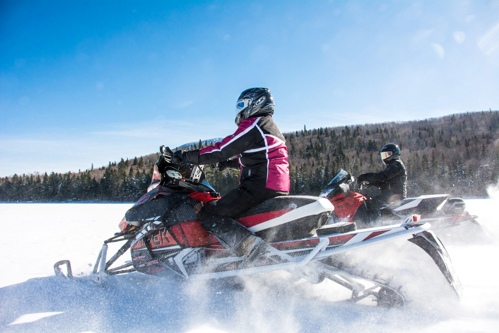 feb10-11 2015-Tourism New Brunswick-T4G Kick-winter 2015-New Brunswick Great Northern Odyssey-snowmobile trip-Mount Carleton-NB-photo by Aaron McKenzie Fraser-www.amfraser.com-_AMF4697.jpg