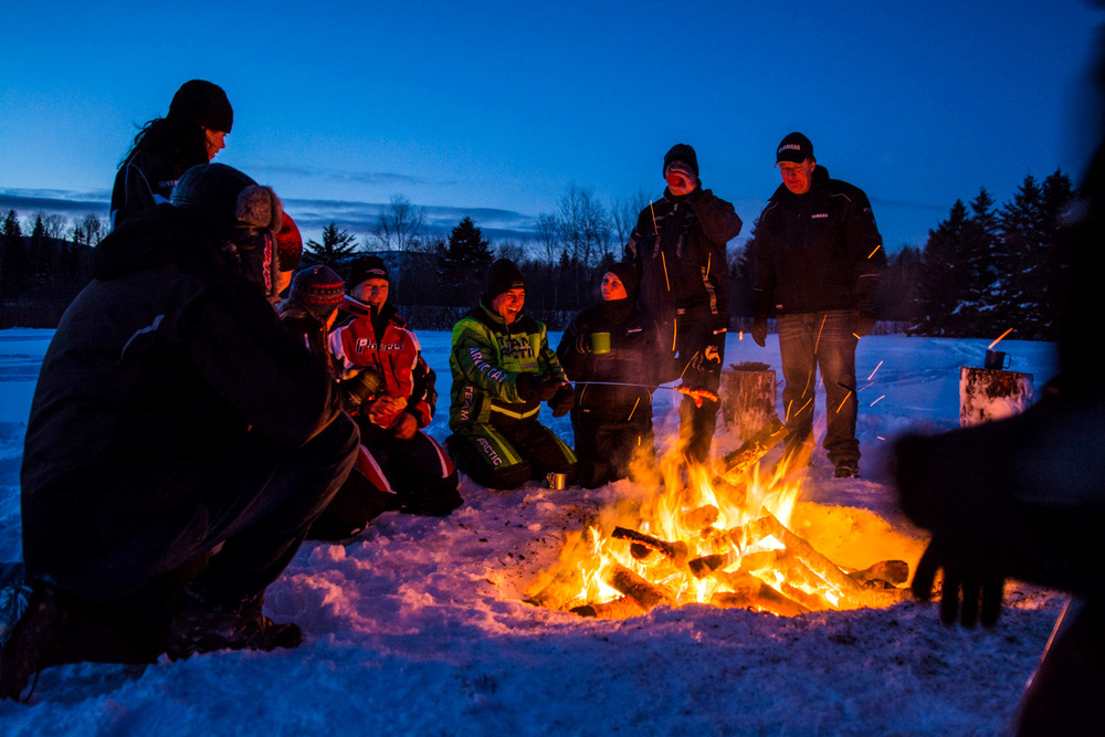 feb10-11 2015-Tourism New Brunswick-T4G Kick-winter 2015-New Brunswick Great Northern Odyssey-snowmobile trip-Mount Carleton-NB-photo by Aaron McKenzie Fraser-www.amfraser.com-_AMF7994.jpg