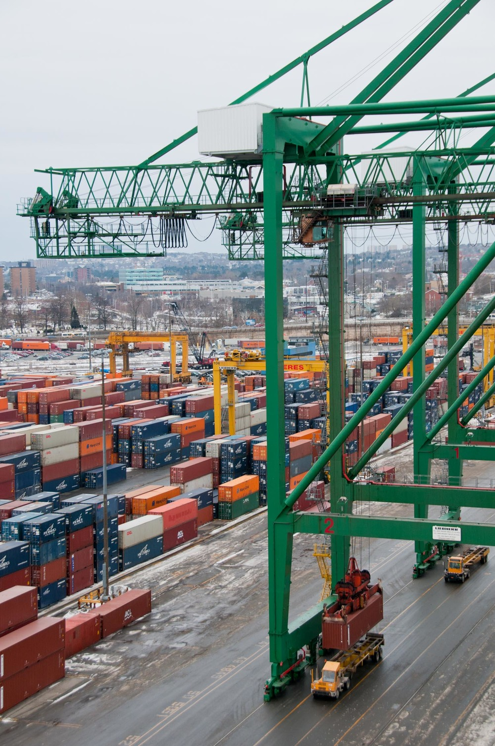 amfraser-Bloomberg News-Port of Halifax-Fairview Cove Container Terminal-Ceres-Halifax NS-7804-photo by Aaron McKenzie Fraser-www.amfraser.com-.jpg