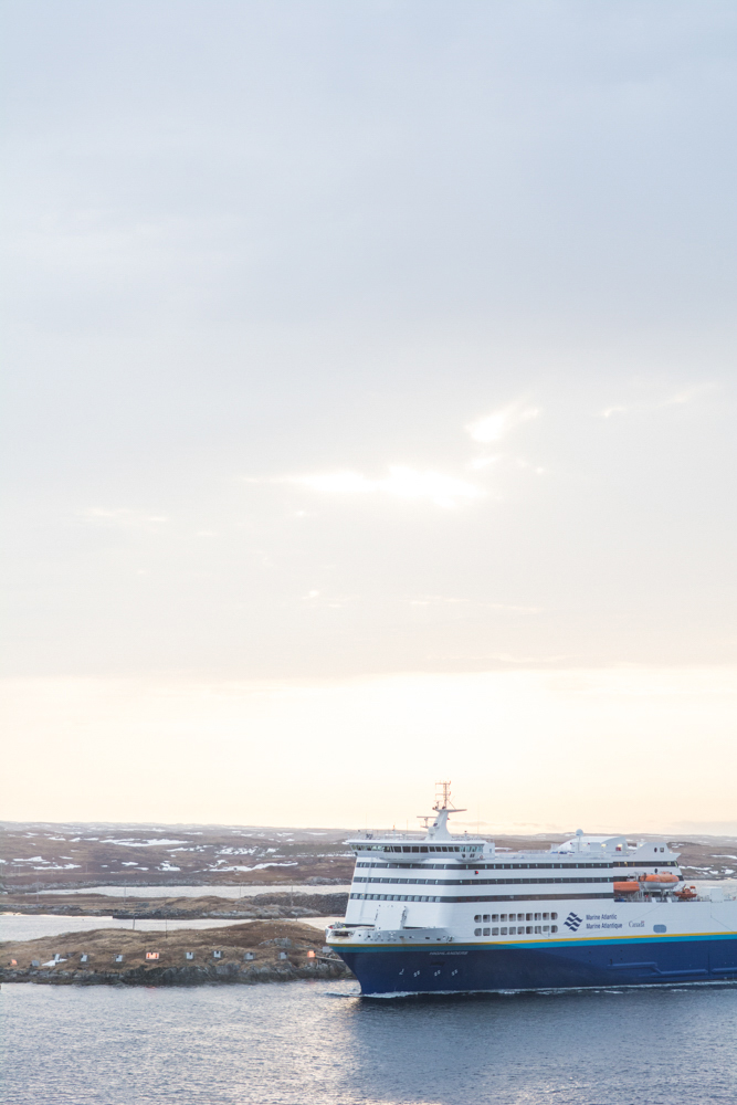 may06 2015-NATIONAL-Marine Atlantic-Port aux Basques NF-low res jpg selects-1179-photo by Aaron McKenzie Fraser-www.amfraser.com-.jpg