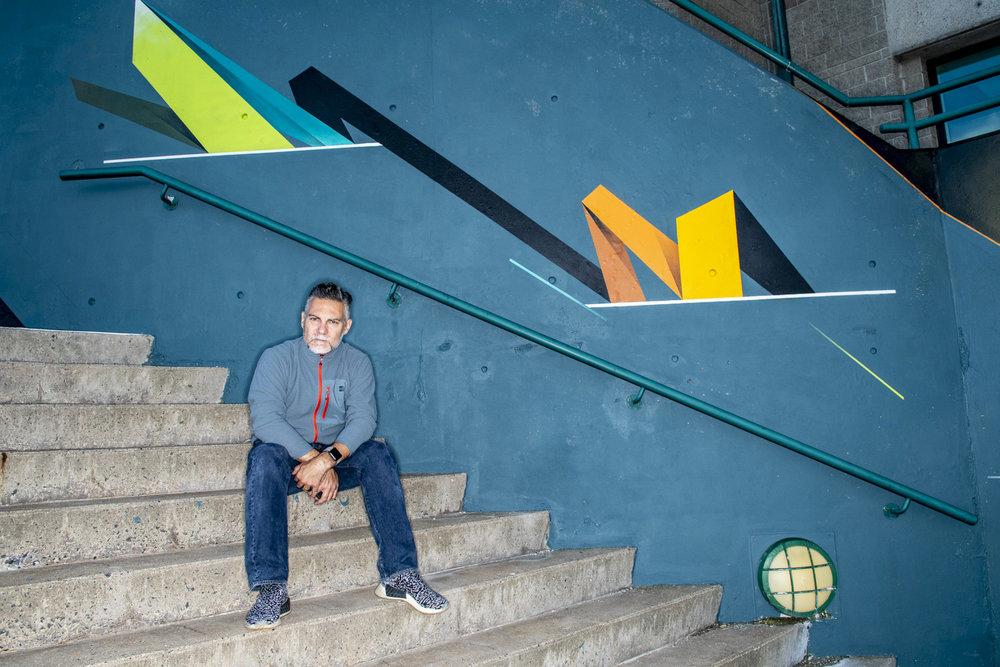 Aaron McKenzie Fraser - photographer - http://www.amfraser.com