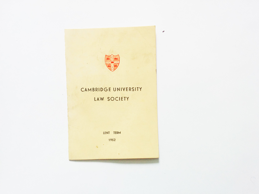 1952-cambridge-uni-law-society.jpg
