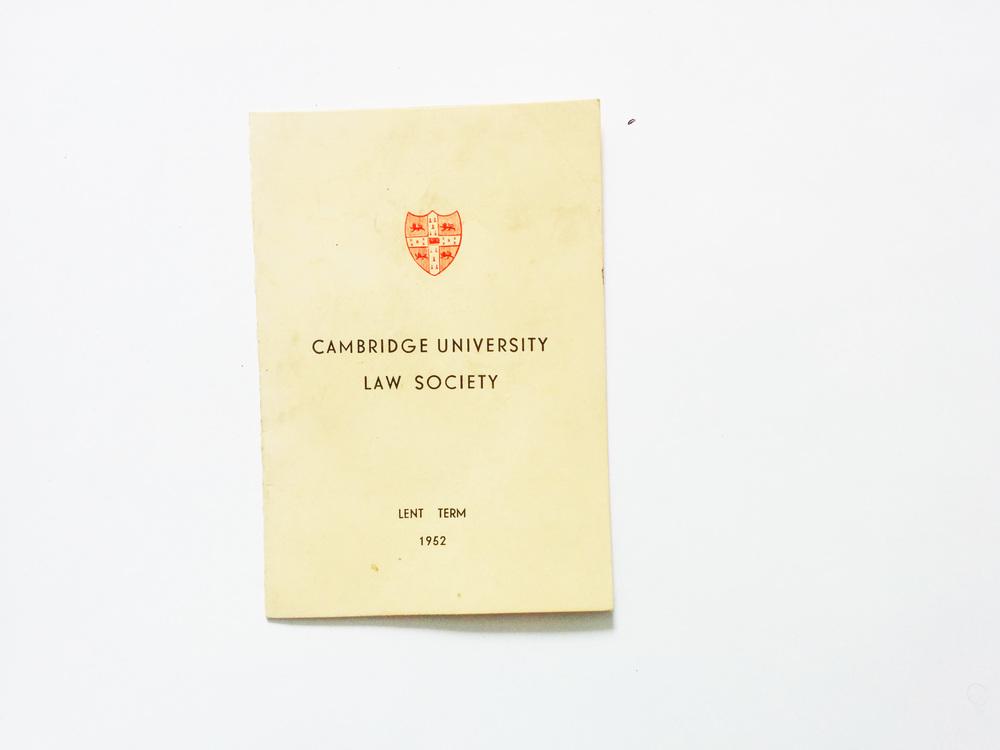 1952-cambridge-uni-law-society.jpg