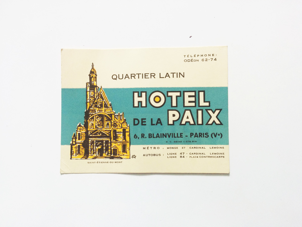 hotel-paix.jpg