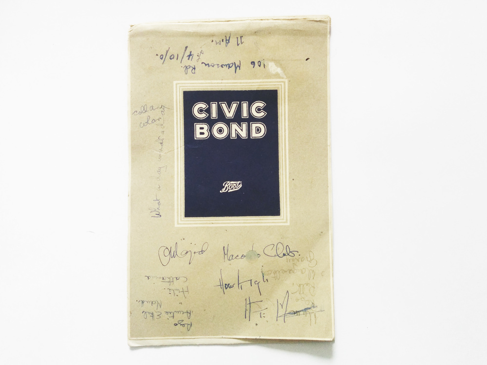 civic-bond-paper.jpg