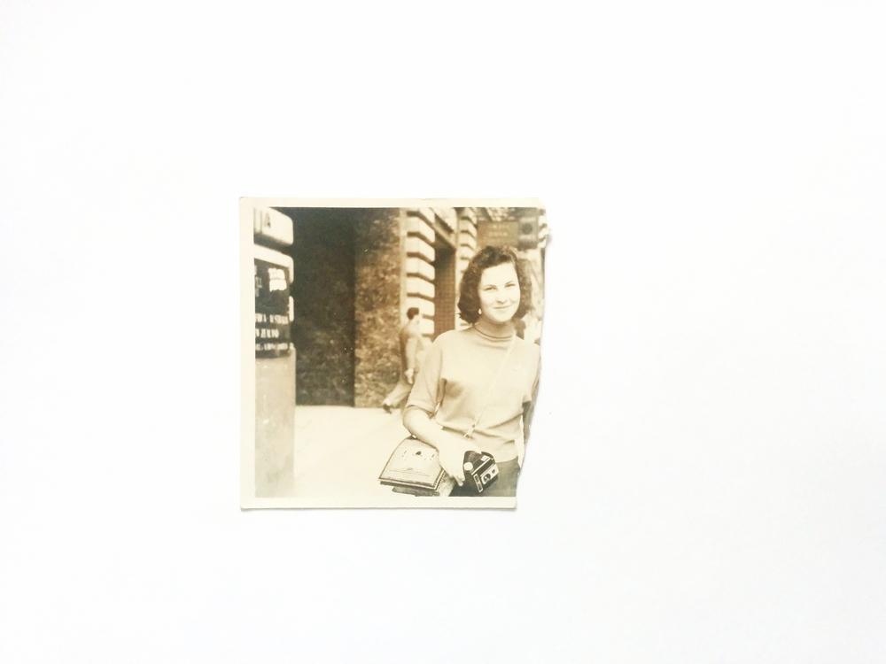photo44.jpg