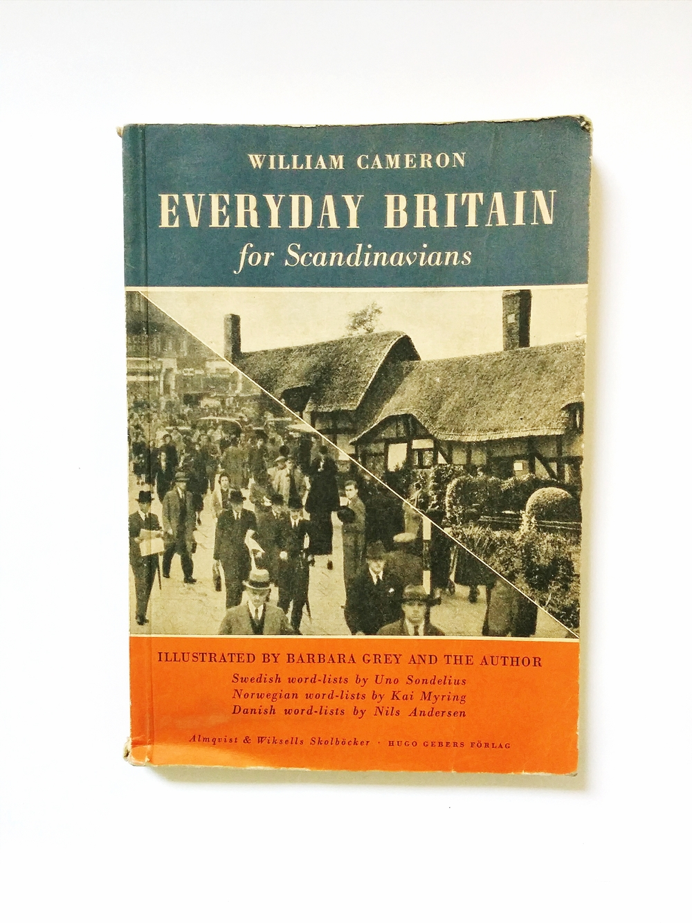 everyday-britain-book.jpg