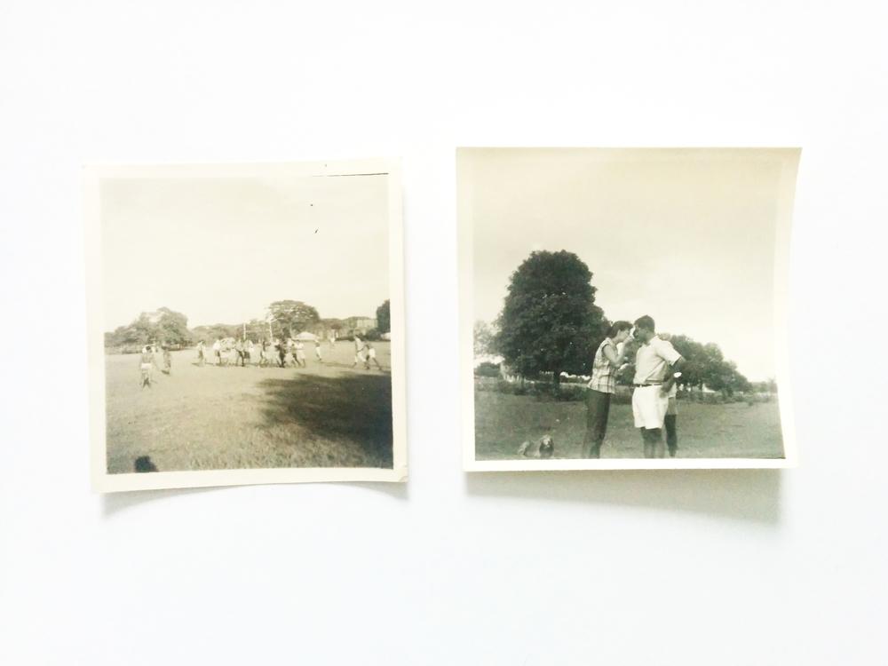 photo34.jpg