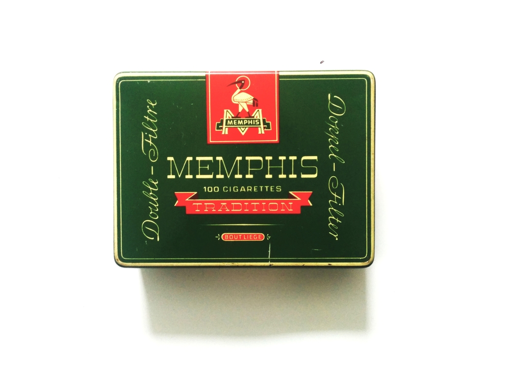 memphis-ciggy-tin.jpg