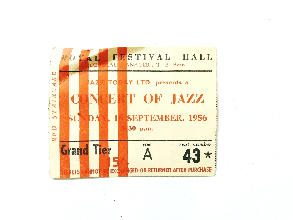 jazz-concert-ticket.jpg