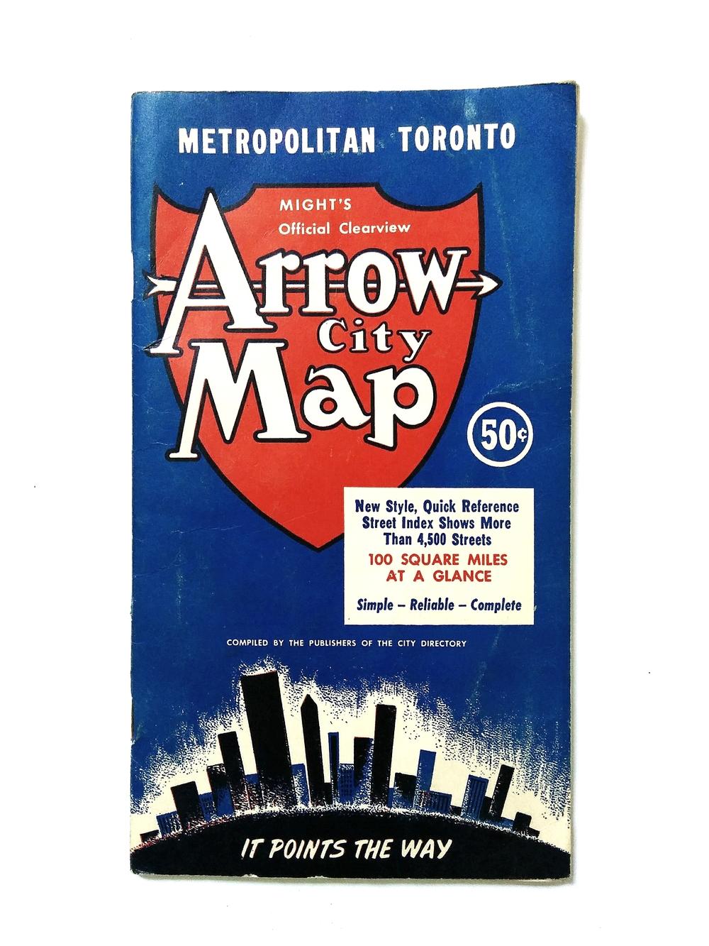 Map-toronto.jpg