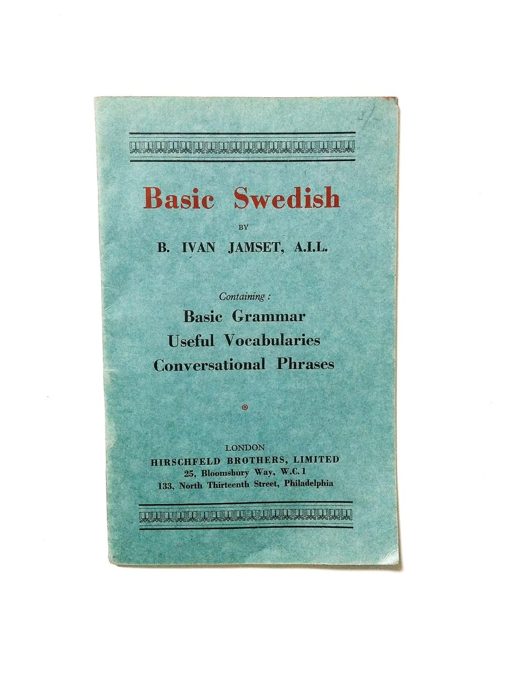basic-swedish.jpg
