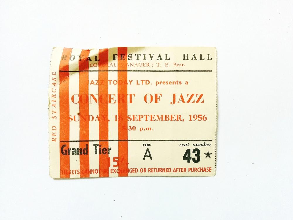 jazz-concert-ticket.jpg