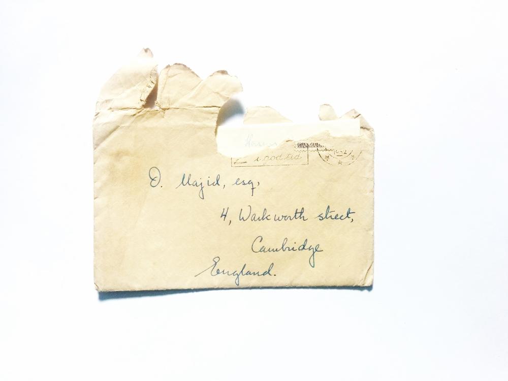 Latte-Toots-1952-letter.jpg