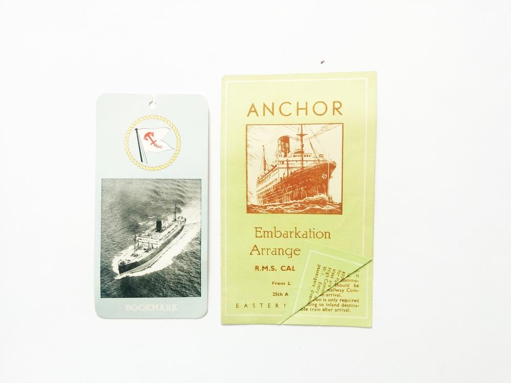 anchorship.jpg