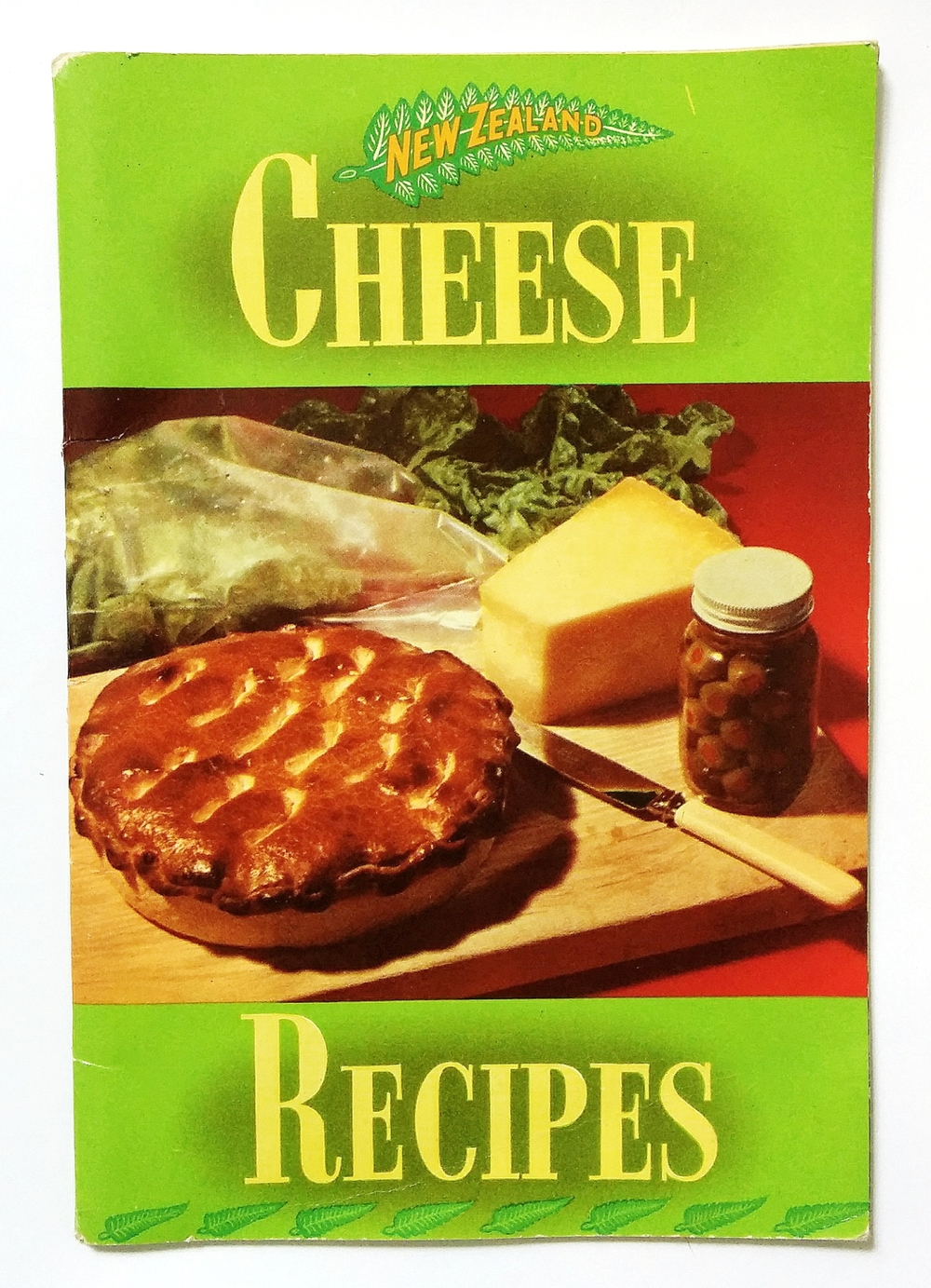 cheese-recipes.jpg
