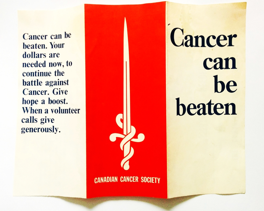 cancer-brochure.jpg