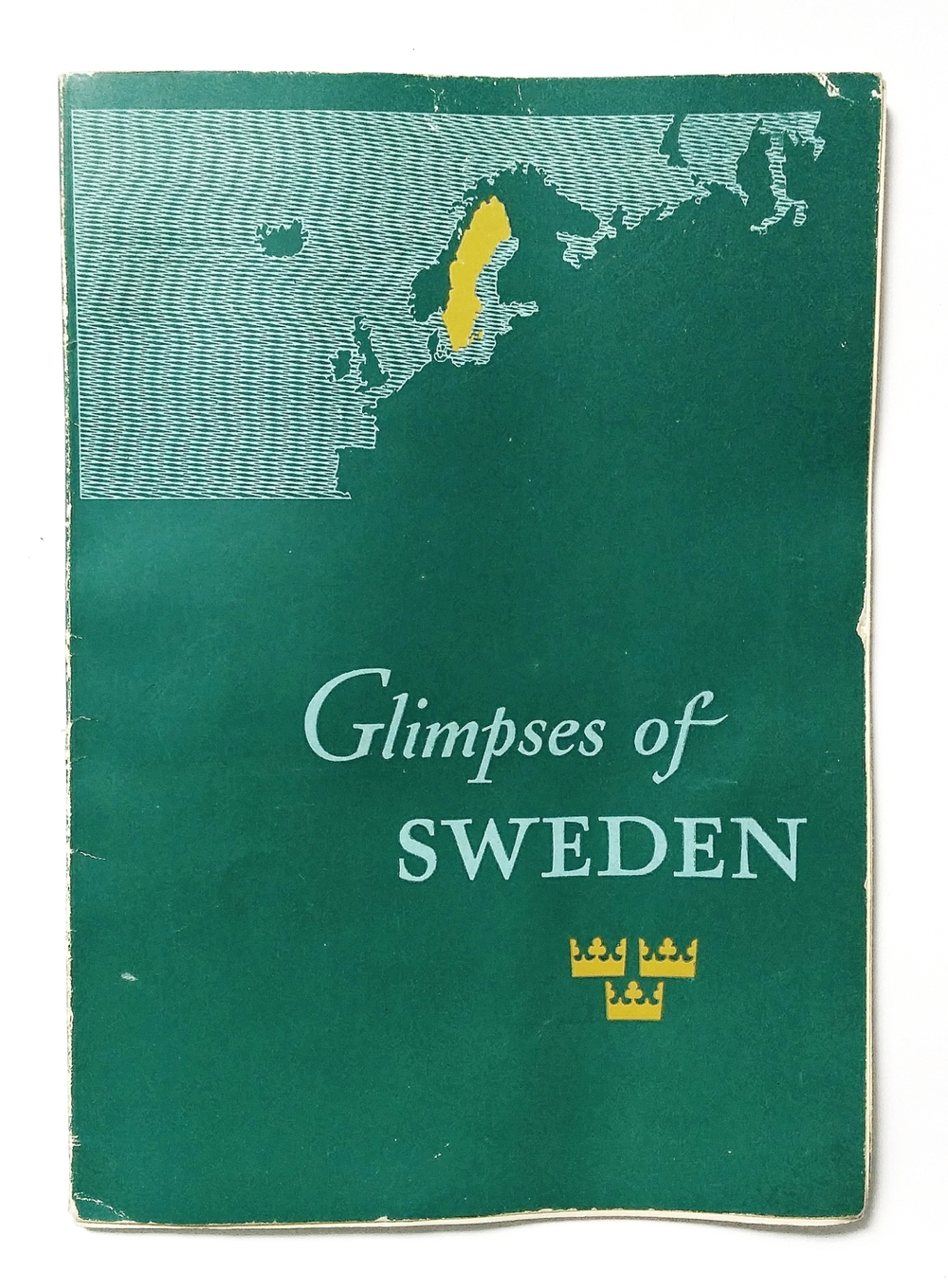glimpses-of-sweden.jpg