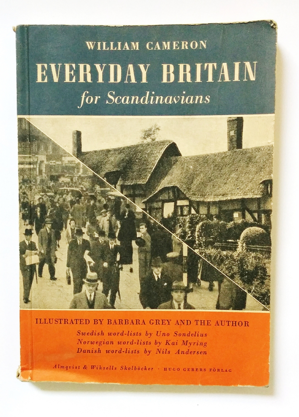 everyday-britain-book.jpg