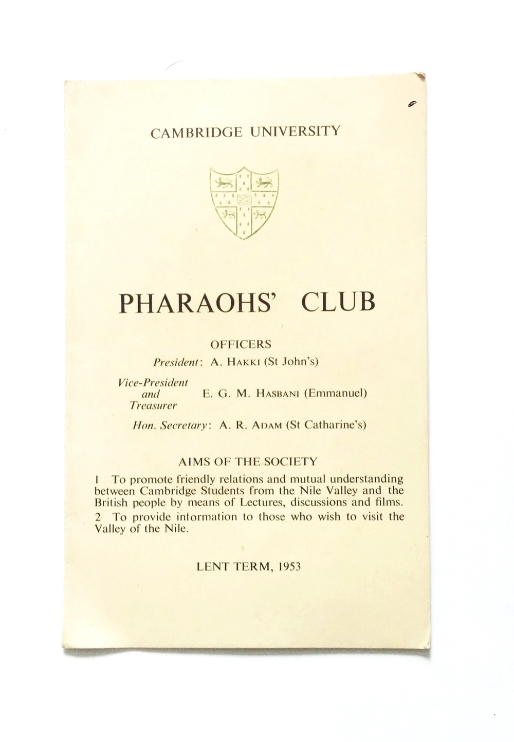 pharoahs-club.jpg
