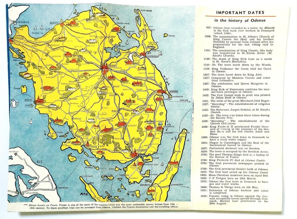 odense-map.jpg