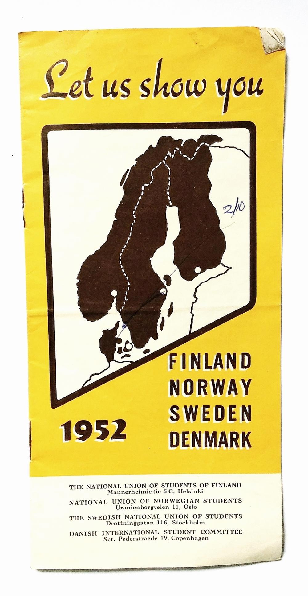 1952-scandinavia-map.jpg