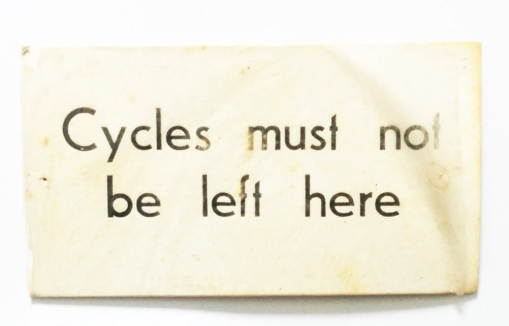 Cyclists-sign.jpg